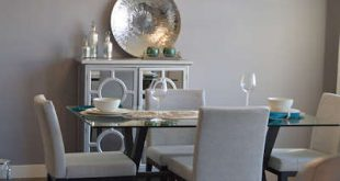 Weekly Cleaning Dining rooms & Basement